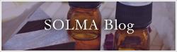 SOLMA Blog